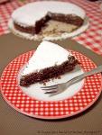 Tenerina Pie